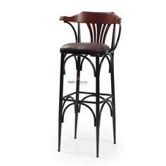 #sandalye #armchair #cafe #restaurant #design #chair #mimar #içmimar #mermer #kapitone #architect #architecture #goldsandalye #kromsandalye #ahşapmasa #örgüsandalye #metalsandalye #ahşapsandalye #salonmasası  #mutfakmasası #masaayağı #table #metalayak #loca #sedir #berjer #otel #loby #lobi #kütükmasa #metalberjer #telsandalye #cafesandalyesi #masa #metal #sandalyemodelleri #cafemasası #salıncak #indoor #outdoor #rattan #garden #bahçe #masamodelleri #cafedesign #restaurantdesign #cafedekor E Design, Bar Stools, Indoor Outdoor, Furniture, Home Decor, Bar Stool Sports, Counter Height Chairs, Interior Design, Home Interior Design