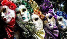 Shop our collection of Masks 2015 at wholesaleconnections- Best Wholesaler in UK.