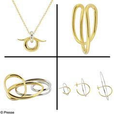 bijoux Charlotte Chesnais