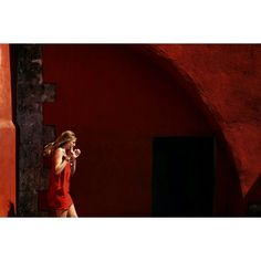 Street Photography   #rafaeltorres #rafaeltorresphoto #street #streetphoto #streetphotography #lovestreet #people #fotografia #callejera #spain #espana #fotografia #calle #gente #costumbres #camera #camerastreet #seville #madrid #barcelona #sintra