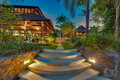 Pangi Gita, Bali, Indonesia