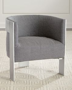 64 Best Wilmette Images On Pinterest Armchair Interior Ideas And