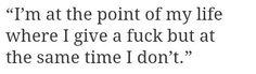 Damn straight.