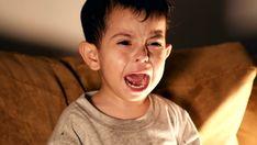 Πώς να πειθαρχείτε το παιδί με εποικοδομητικό τρόπο