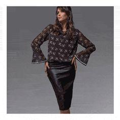 Vocês já sabem que eu adoro a Olivia Palermo, it girl americana referência no mundo da moda pelo seu estilo moderno e elegante! Seus looks parecem práticos e simples, mas o resultado é sempre incrível 😉 Inspirada na Olivia, separei algumas dicas para as mulheres que querem ficar mais modernas e poderosas, sem ter muito …