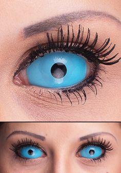 manga images big eyes kontaktlinsen lensspirit.html