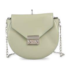 Mint Stud Detail Bag - Tessa Bags   YDE South African Fashion, You Bag, Mint, Detail, Bags, Handbags, Bag, Totes, Peppermint