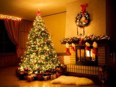 Christmas in July by La Artesana - GoFundMe Christmas Traditions Kids, Family Christmas, Christmas Holidays, Merry Christmas, Christmas Decorations, Xmas, Christmas Cards, Christmas Specials, Cosy Christmas
