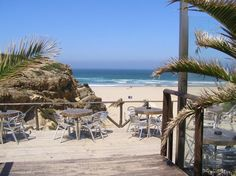 Photo of Restaurante Bar do Guincho