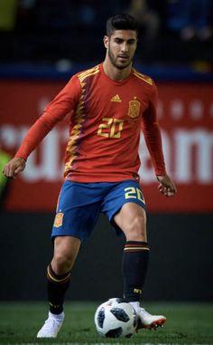 9f980d2a3c5 Dear Future, Future Husband, Asensio, Soccer World, Football Jerseys,  Cristiano Ronaldo