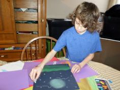"""I added """"My Answer to a Common Concern about Unschooling   There's No Place Like Home"""" to an #inlinkz linkup!http://redheadmom8.wordpress.com/2014/03/04/my-answer-to-a-common-concern-about-unschooling/"""