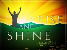 아멘 주 예수여 어서 오시옵소서              Amen! Come, Lord Jesus: JESUS Is The Light Of The World