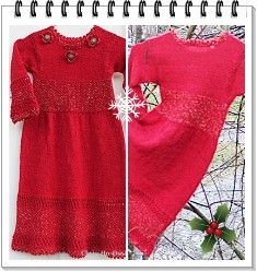 Nilla barnekjole - oppskrift - Chris-Ho.com Nilla, Short Sleeve Dresses, Dresses With Sleeves, Barn, Design, Fashion, Moda, Converted Barn, Sleeve Dresses