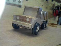 z Container Truck, Wooden Toys, Car, Wooden Toy Plans, Automobile, Vehicles, Cars, Wood Toys