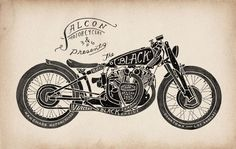 caleb everitt- great designer, has a lot of hand drawn vintage posters  http://ceveritt.com/