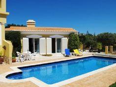 2-Schlafzimmer-Ferienwohnung+mit+PrivatpoolFerienhaus in Luz von @HomeAway! #vacation #rental #travel #homeaway