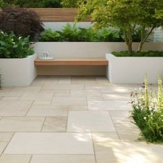 Stonemarket Beachside Paving #RePin by AT Social Media Marketing - Pinterest Marketing Specialists ATSocialMedia.co.uk