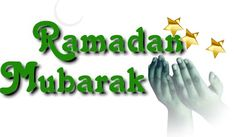 Ramadan Mubarak GIF: Images Free Download 2019 Ramadan Gif, Happy Ramadan Mubarak, Ramadan Wishes, Ramzan Images, Image Citation, Mubarak Images, Photo Style, Allah Islam, Good Morning Images