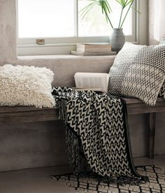 Home | New Arrivals | H&M US