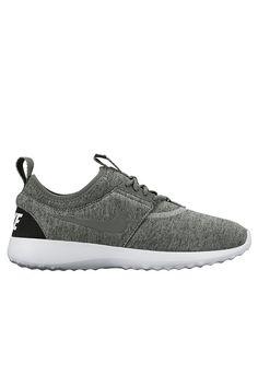 premium selection 9fd8c f8deb Sneakers   Women s Sport Shoes   Trainers Online   Stylerunner