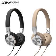 >> Click to Buy << JOWAY TD01 High Quality Foldable Portable Headset Bass Stereo Portable Leather Bass Headphone with Microphone for PC Smartphone #Affiliate