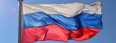 Russland 2014: Wirtschaftstrends und Geschäftschancen - EuroGUS e.K. Aktuelle Nachrichten zum Thema Transport und Logistik aus Deutschland, EU, Russland, Belarus, Kasachstan, Ukraine, Turkmenistan und andere Länder