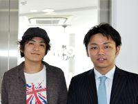 日本中の女性が知っているサービスを【株式会社コミュニティファクトリー】 - officee