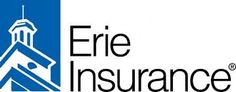 Erie Insurance Company