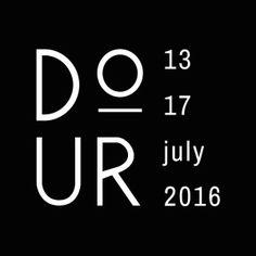 GoRockfest.Com: Dour Festival 2016 Lineup Announced & Tickets Info...