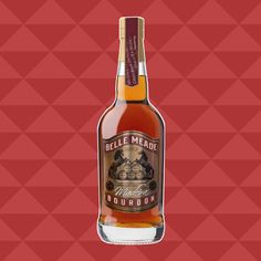 Best Bourbon Whiskey, Bourbon Liquor, Bourbon Cocktails, Cigars And Whiskey, Whiskey Trail, Cocktail Desserts, Cocktail Drinks, Drinks Alcohol Recipes, Alcoholic Drinks