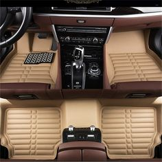 Dashmats car styling accessories dashboard cover for bmw 520i 528i cheap auto floor mats buy quality floor mat directly from china auto flooring suppliers auto floor mats for toyota land cruiser 200 foot carpets car step fandeluxe Images