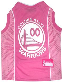 40bc65af870a 13 Best NBA Basketball JerseyS for Dogs images in 2019