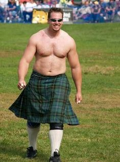highland single guys Personals - everyone loves the scots - meet some here.