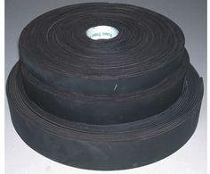 select belt for belt bucket elevators