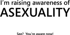asexuality - Google Search