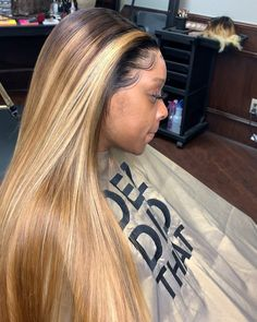 Brown Wigs Lace Hair Blonde Wig Half Up Half Down Hairstyles Chebe Long Hair To Short Hair Kylie Jenner Long Hair Short Blonde Hair With Fringe Brazilian Wigs Weave Hairstyles, Straight Hairstyles, Formal Hairstyles, Simple Hairstyles, Hairstyle Men, Homecoming Hairstyles, Everyday Hairstyles, Vintage Hairstyles, Summer Hairstyles