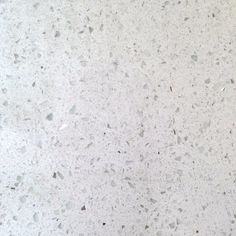 Sparkle White - Quartz Countertop - ChaseWoodCabinet