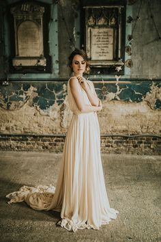 Ethereal wedding dress inspiration | Igor Demba Photography Ethereal Wedding Dress, Romantic Lace, Wedding Vendors, Wedding Blog, Dream Wedding, Elegant Ball Gowns, Church Wedding Decorations, Bridesmaid Dresses, Wedding Dresses