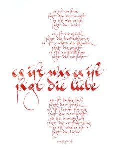 liebe oder vernunft klosterneuburg
