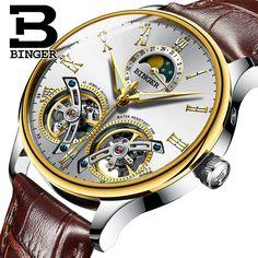 37b7c61d1eac 65 Best Мужские наручные часы images in 2018   Men's watches ...
