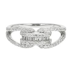 Precious Metal Without Stones Fine Jewelry 2019 Latest Design Bijou Argent 925 Bague Art Déco Nacre Taille 58 Ring To Win A High Admiration And Is Widely Trusted At Home And Abroad.