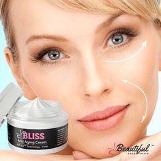 BLISS (Cream) Buy 4 Get 2 FREE!