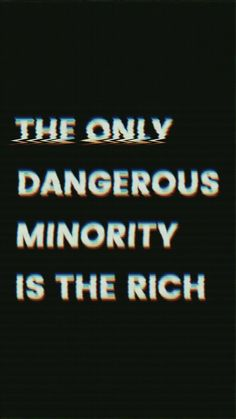 Like: anarchist-art – Politics Protest Art, Protest Signs, The Words, Anarcho Communism, Anarcho Punk, Political Art, Power To The People, Rich People, Ex Machina