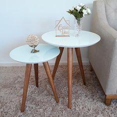 Table Decor Living Room, Bedroom Decor, Sofa Table Design, Living Room Goals, Home Staging, Home Organization, Furniture Decor, Modern Decor, Interior Decorating