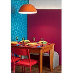 http://www.minhacasaminhacara.com.br/sala-bonita-e-bem-colorida/
