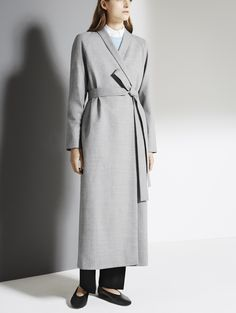 COS | Soft tailoring