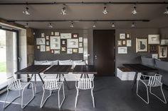 Butik Design Rooms Abadszalok