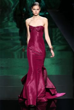http://50fashion.com/fashion-week-in-ny-monique-lhuillier-collection-autumn-winter-2013-2014/