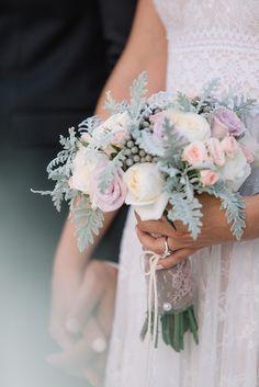 Γαμος στα Χανια | Αθηνα & Αντωνης - Love4Weddings Sola Flowers, Wedding Flowers, Wedding Dresses, Perfect Wedding, Diy Wedding, Marry Me, Beautiful Flowers, Floral Wreath, Wedding Decorations