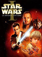 Star Wars I : La Menace Fantome (1999) un film de George Lucas avec Ewan McGregor et Frank Oz. Telechargement, VOD, cinéma, TV, DVD.